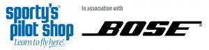CBAS-Sponsors
