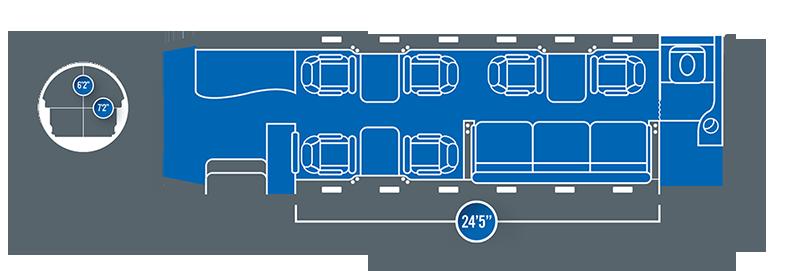 g200-floor-plan
