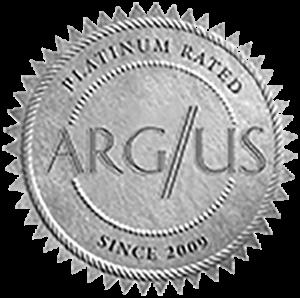 ARGUS-Large