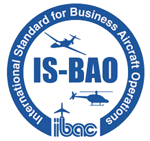 ISBAO-large