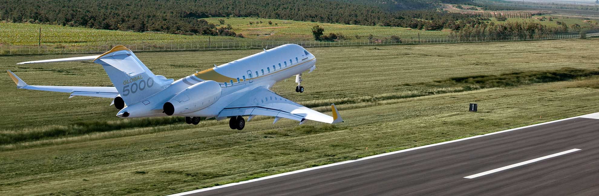 rent-this-private-jet-careers